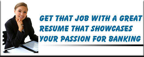 Resume Writing Services Ottawa Ontario Website That Pay Professors Do  Homework Resume And Cv Writing Services ...