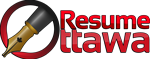 Ottawa Resume Writing Service | ResumeOttawa.ca