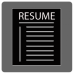 Executive/ Federal Resume Writing with 1hr in-person consultation