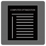 Computer Optimization